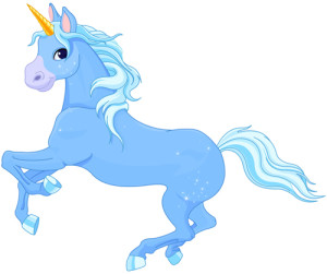 unicornrearing